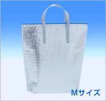 【C6R】保冷袋