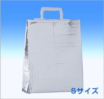 【CH11】手提げ保冷袋S
