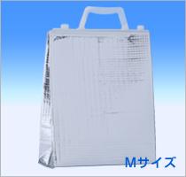 【CH12】手提げ保冷袋M