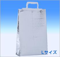 【CH14】手提げ保冷袋L